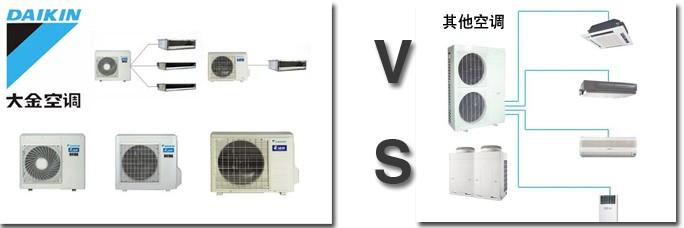 中央空调一带遥控器面板接线图